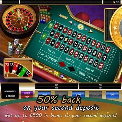 Как получить бонус в онлайн казино второй как играть в игровые аппараты вулкан на деньги