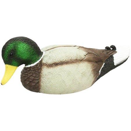 NEW Duck Commander Mallard Drake Duck Call FREE SHIPPING