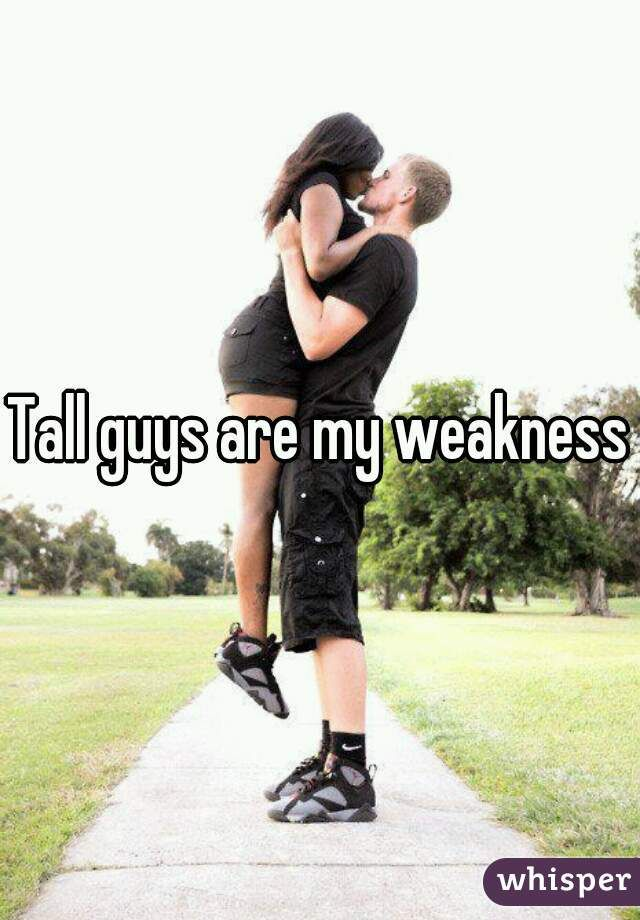 Tall Guys Are My Weakness Tall Guys Tall Boy Short Girl Short Girl Problems