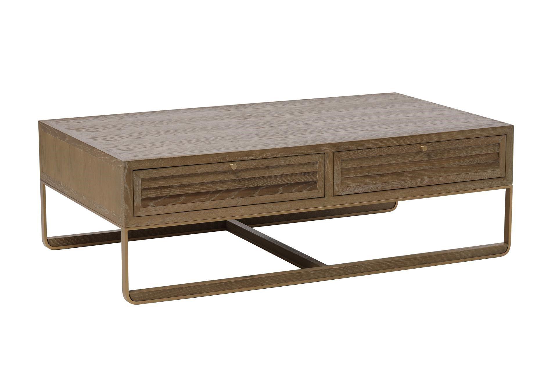 Oak Shutter 2 Drawer Coffee Table Coffee Table Door Coffee Tables Oak [ 1288 x 1911 Pixel ]