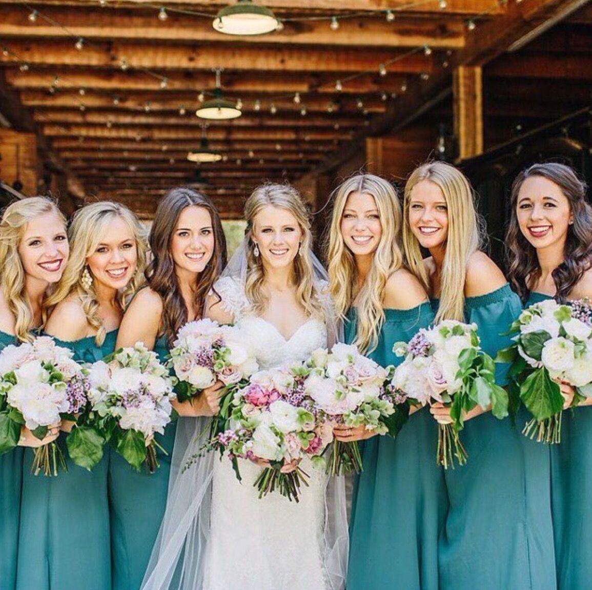 Show me your mumu hutch green bridesmaid dresses mumu weddings show me your mumu hutch green bridesmaid dresses mumu weddings ombrellifo Image collections