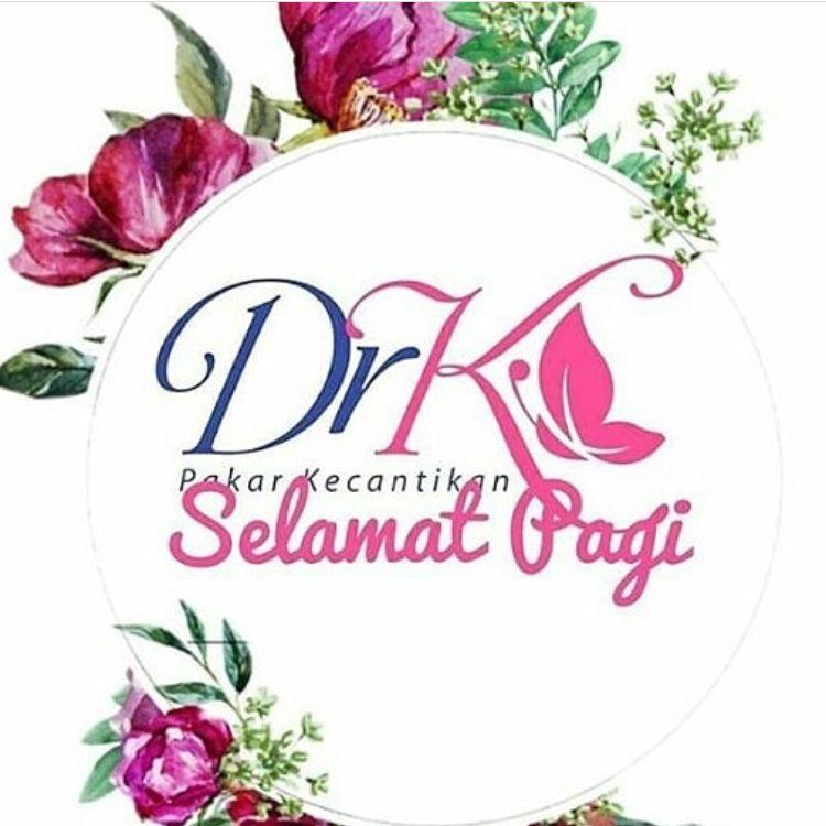 Kebun Bunga Kelantan