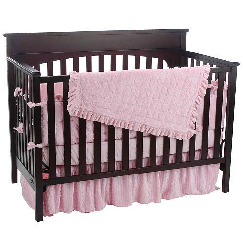 crib bedding basics - Google Search | Cribs Crib bedding ...