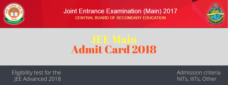 Jee Main Admit Card 2020 April Download Hall Ticket 31 March Cards Card Downloads Maine