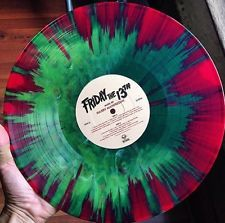 Waxwork Records Ebay Vinyl Junkies Vinyl Music Records