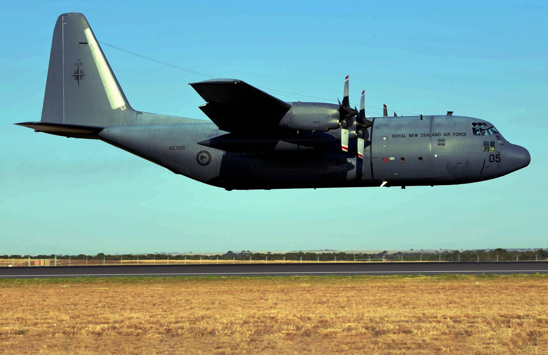 Обои C-130k, самолеты, hercules, военно-транспортные. Авиация foto 19