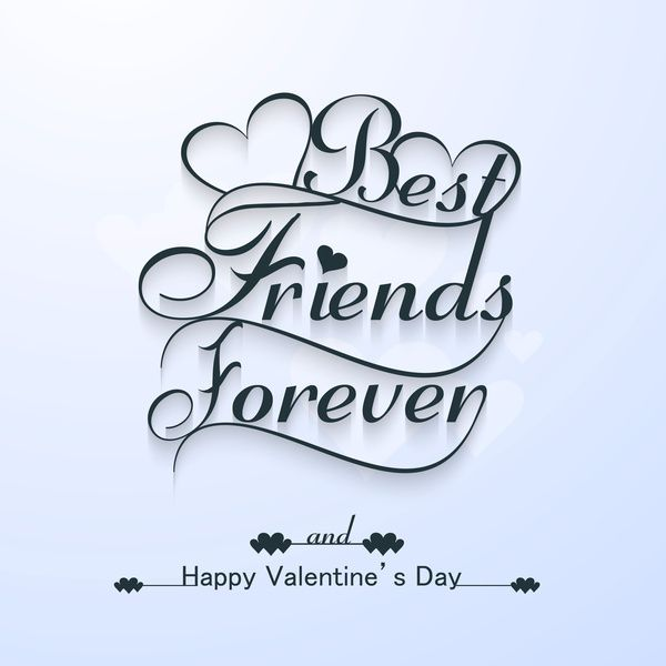 valentines day quotes for friends valentines messages friends valentines day