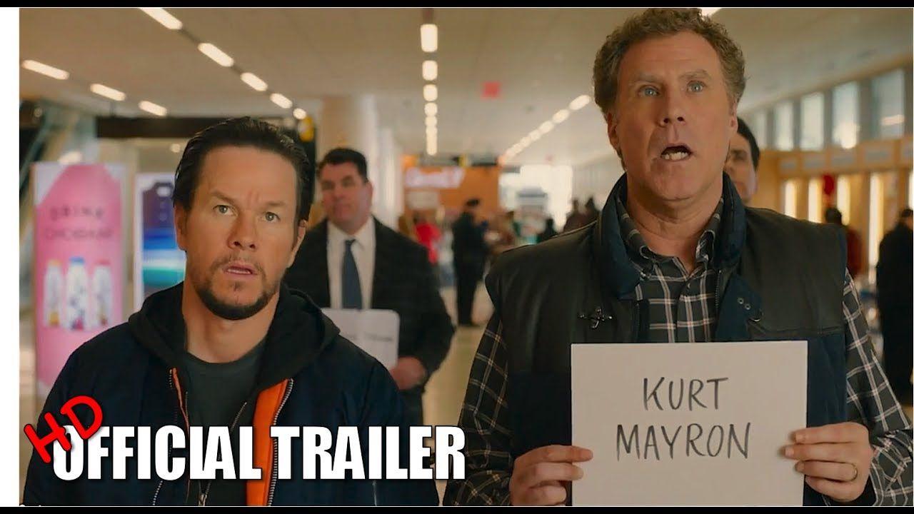 Daddys home 2 movie trailer 2017 hd movie tickets