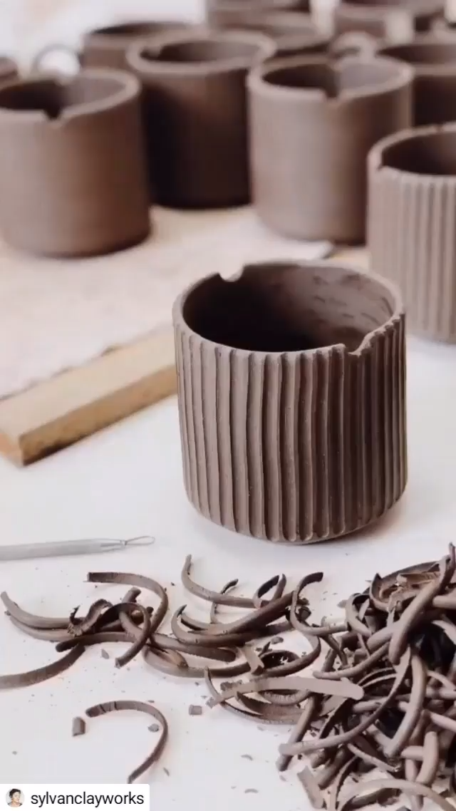Photo of How to make Artist Cups