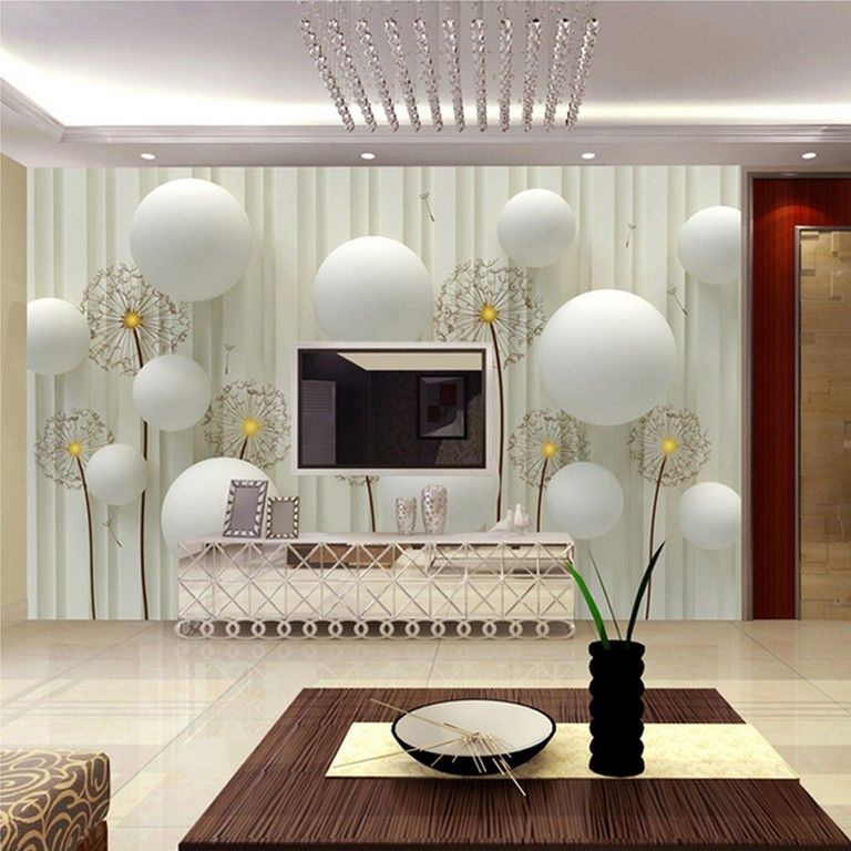 10 Best Insirations For Styling Your Living Room Ideas Design Living Room Wallpaper 3d Wallpaper Designs For Living Room Room Wallpaper Designs