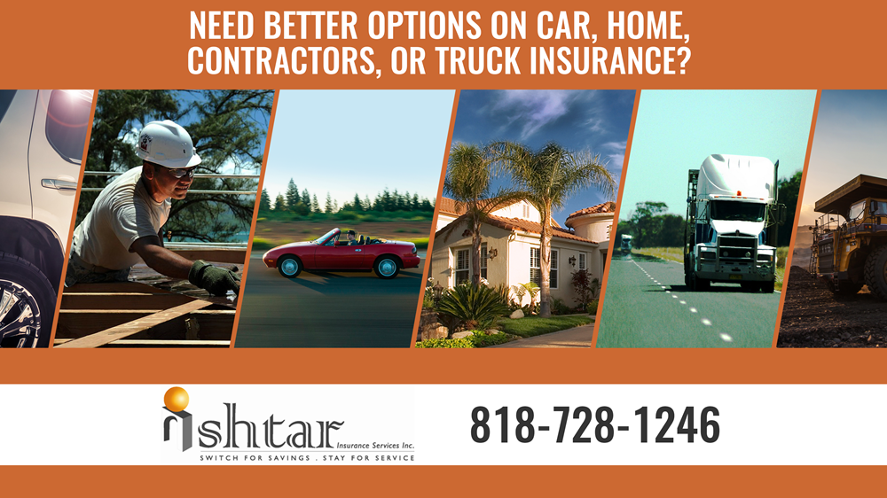 We have cared for the insurance needs of local companies