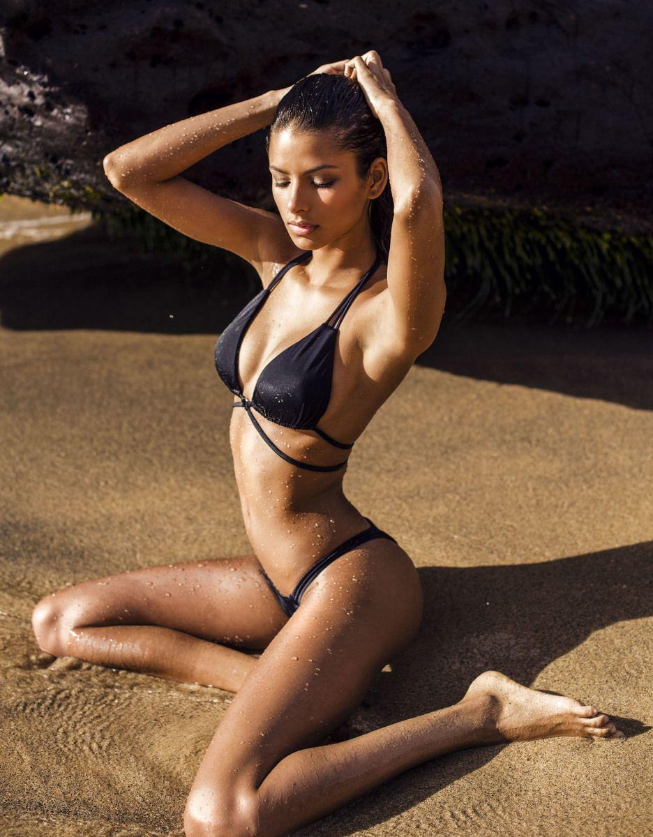 Hot Bruna Miranda naked (82 photos), Sexy, Fappening, Feet, in bikini 2015
