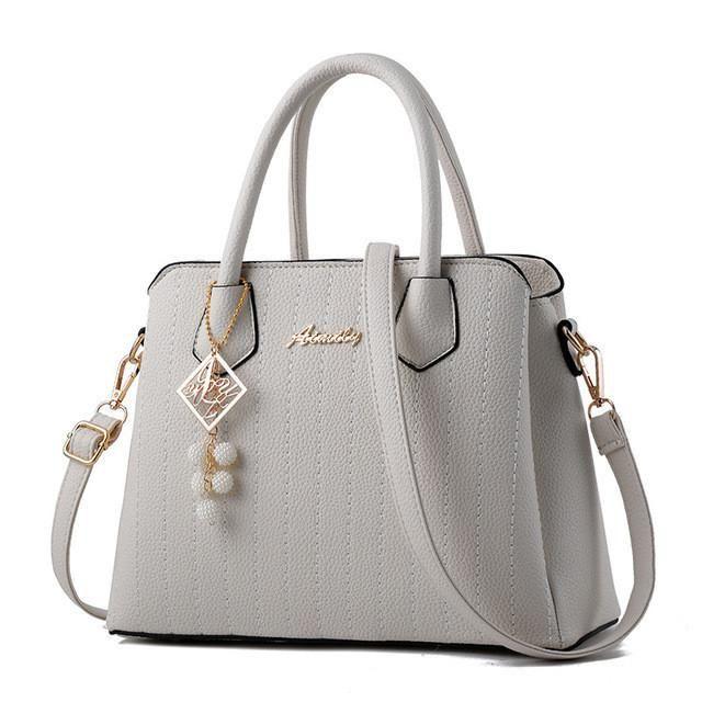 05df0e12e040d suutoop lady big totes bag women shoulder messengerleather pu handbag  crossbody bag with nice belt and bead bolsos mujer