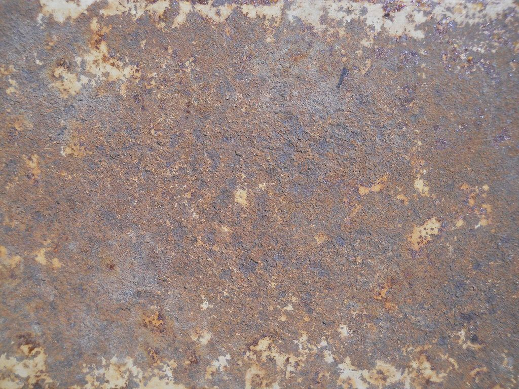17 Best images about Texture-Metal on Pinterest | Rusted metal ...