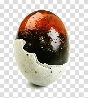 Century Egg Raster Graphics Food An Egg Transparent Background Png Clipart Century Egg Egg Packaging Transparent Background