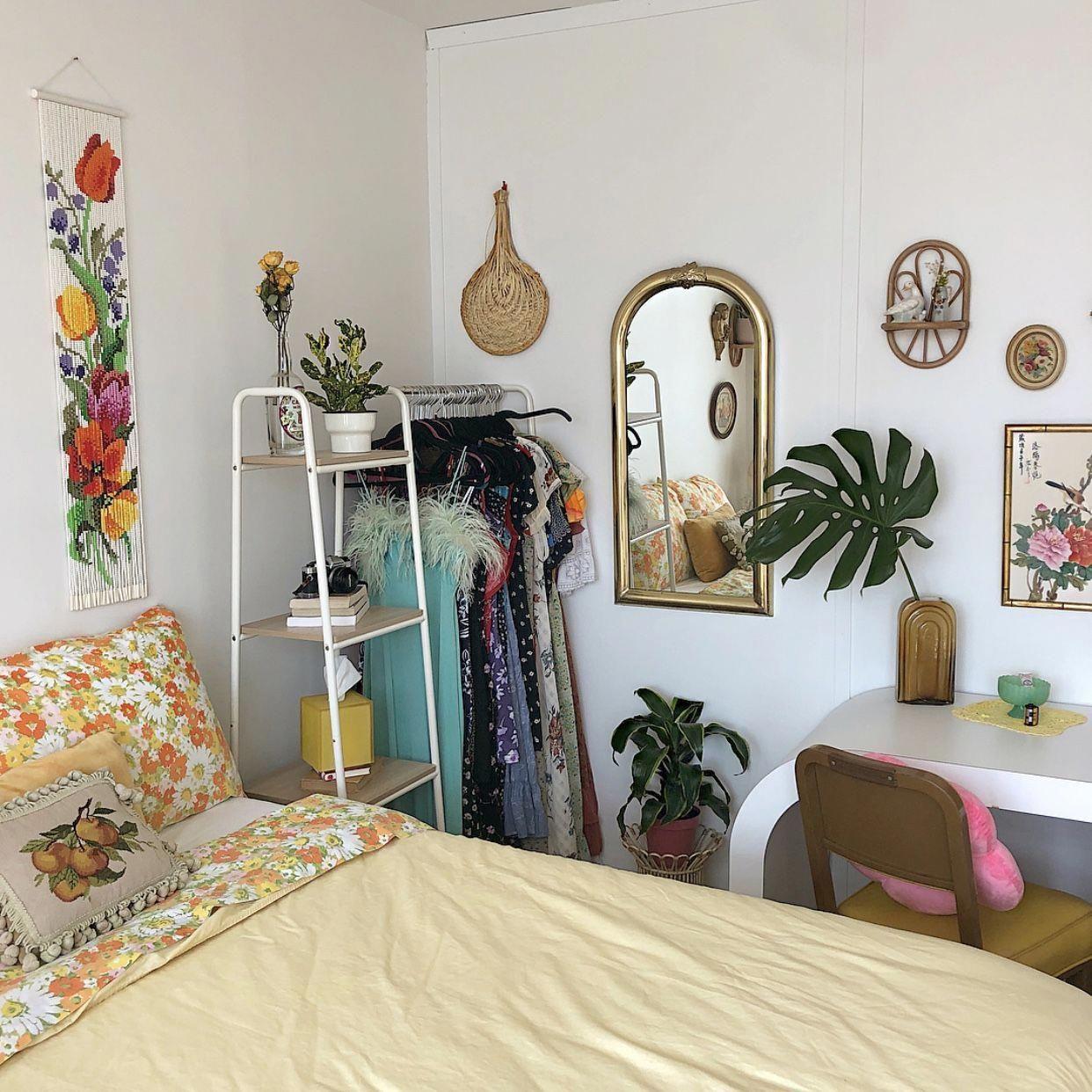 20 Kleine Räume Ideen   wohnung, einrichten und wohnen, kleiner raum