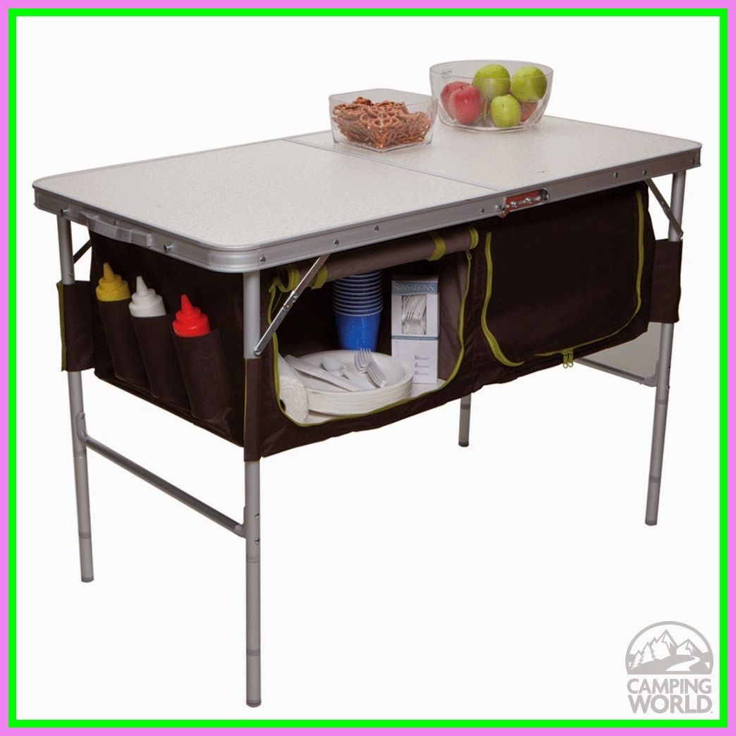102 Reference Of Bench Table Storage In