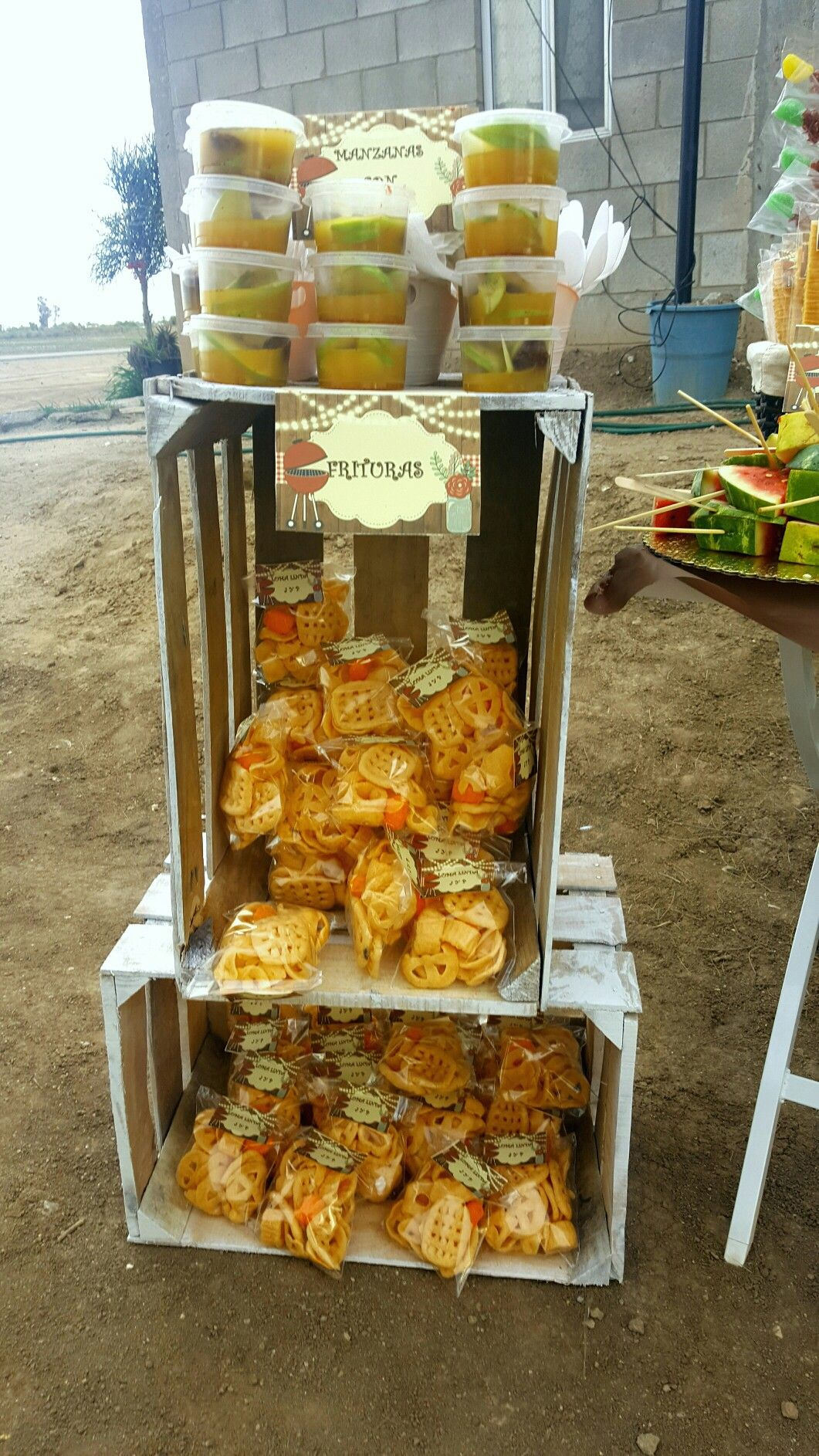 pin by negrita on table snacks party pinterest snacks