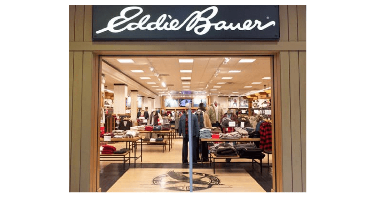 Eddie Bauer Additional 50 off ONLINE CLEARANCE! in 2020