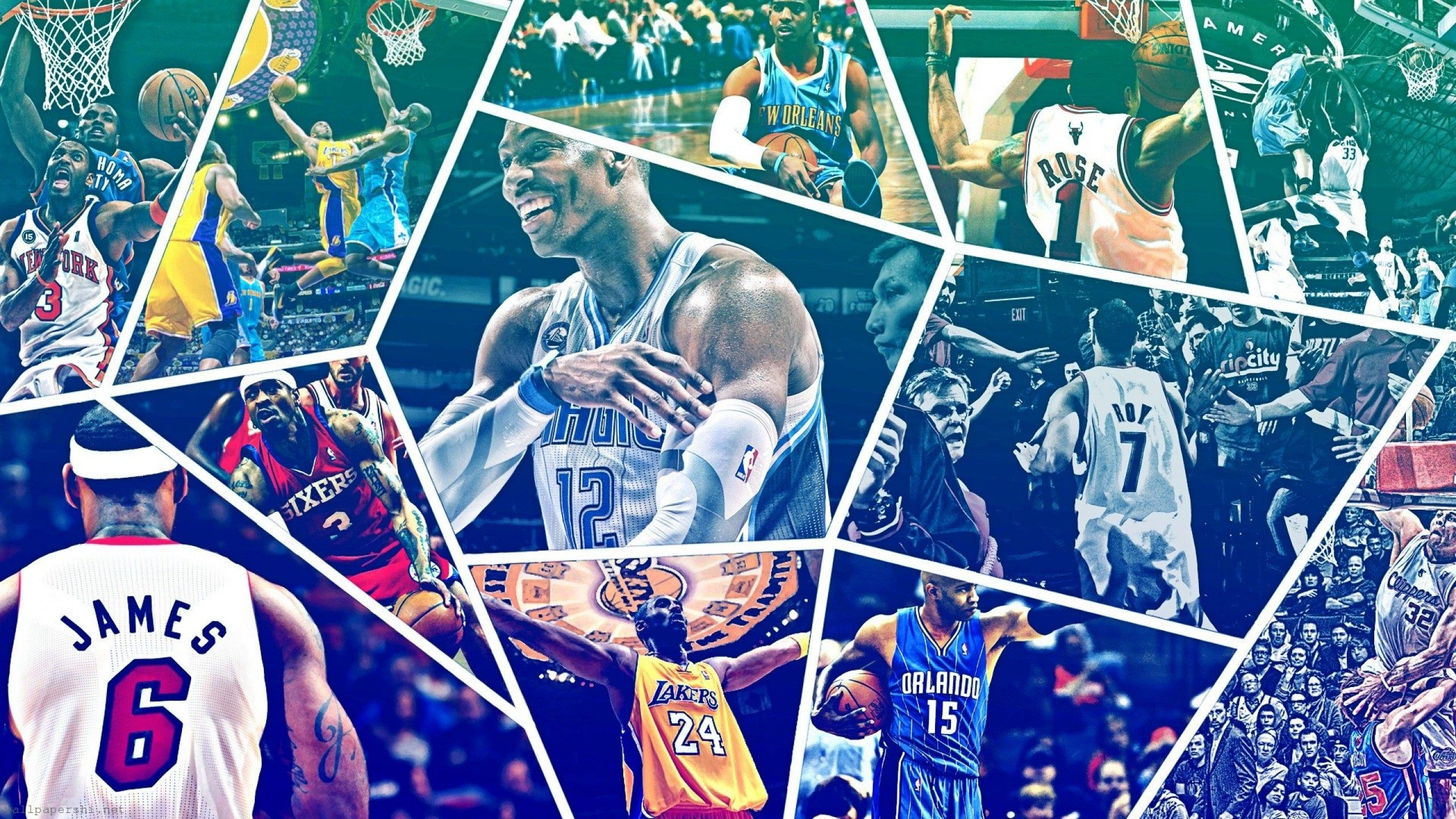 Sport Wallpaper For Android Mobile: Sports Wallpaper: Sports Collage Android Wallpapers For HD