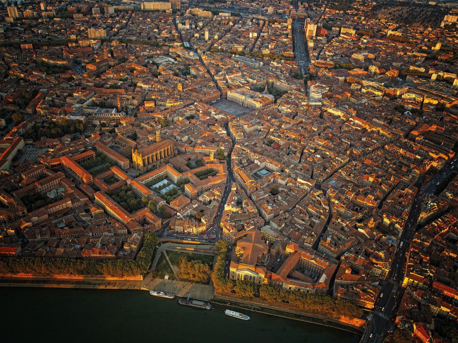 28 best Toulouse France images on Pinterest Europe Frances o