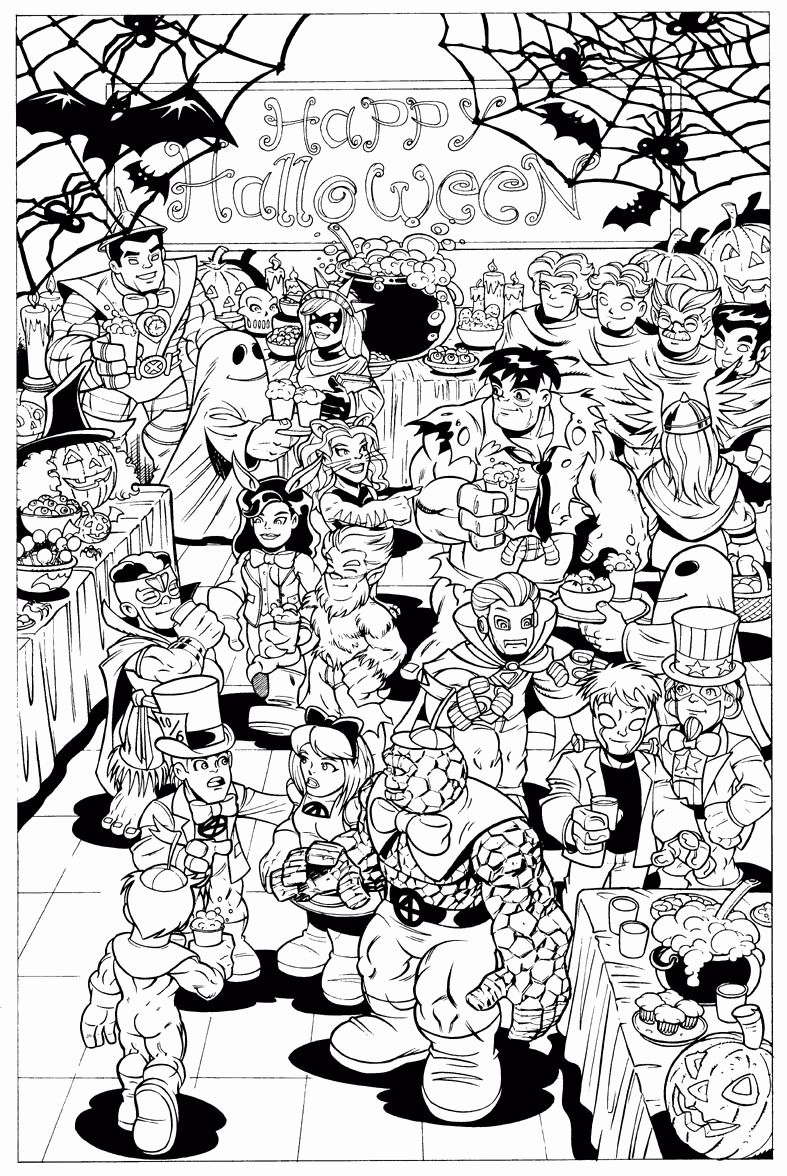 Super Heroes Coloring Page Best Of Super Hero Squad Superhero Coloring Superhero Coloring Pages Coloring Pages