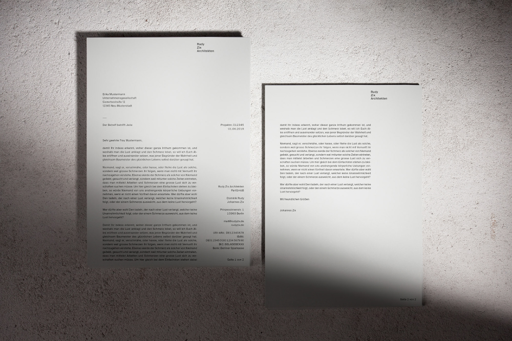 Muskat Design On Behance Design Graphic Design Studios Visual Design