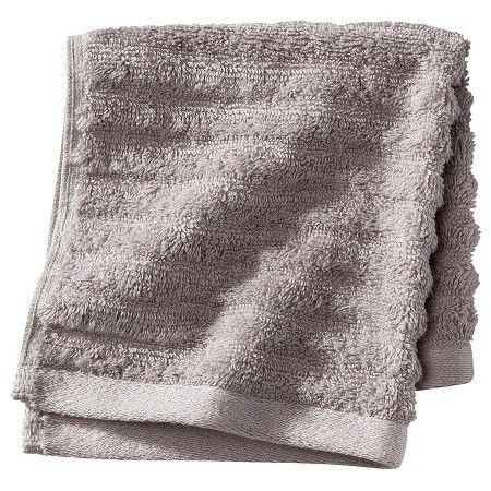 Bath Sheets Target Threshold™ Textured 2Pc Bath Towel Set  Target  Agneta Bathroom