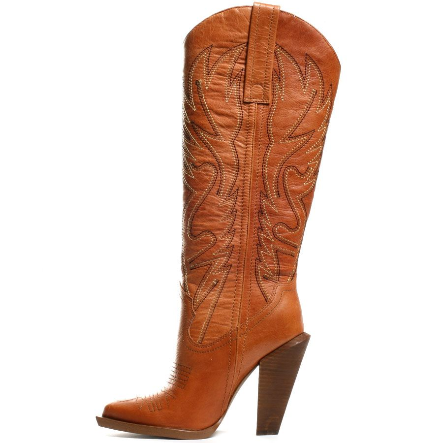 5ae195a2edb Jessica Simpson Boots - These would be perfect for some UT ...