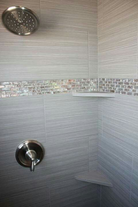 Pin By Maria Vallone On Bathroom Pinterest Cool Bathroom Remodel Utah Plans