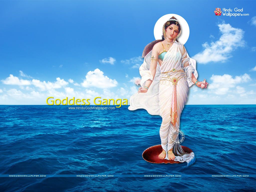 Must see Wallpaper High Quality Goddess - c41e633643545bc58de96e9c8fe007dc  Pictures_765722.jpg