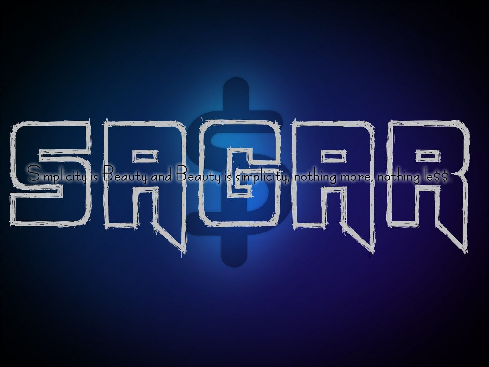 sagar logo | name logo generator - smoothie, summer, birthday | epic