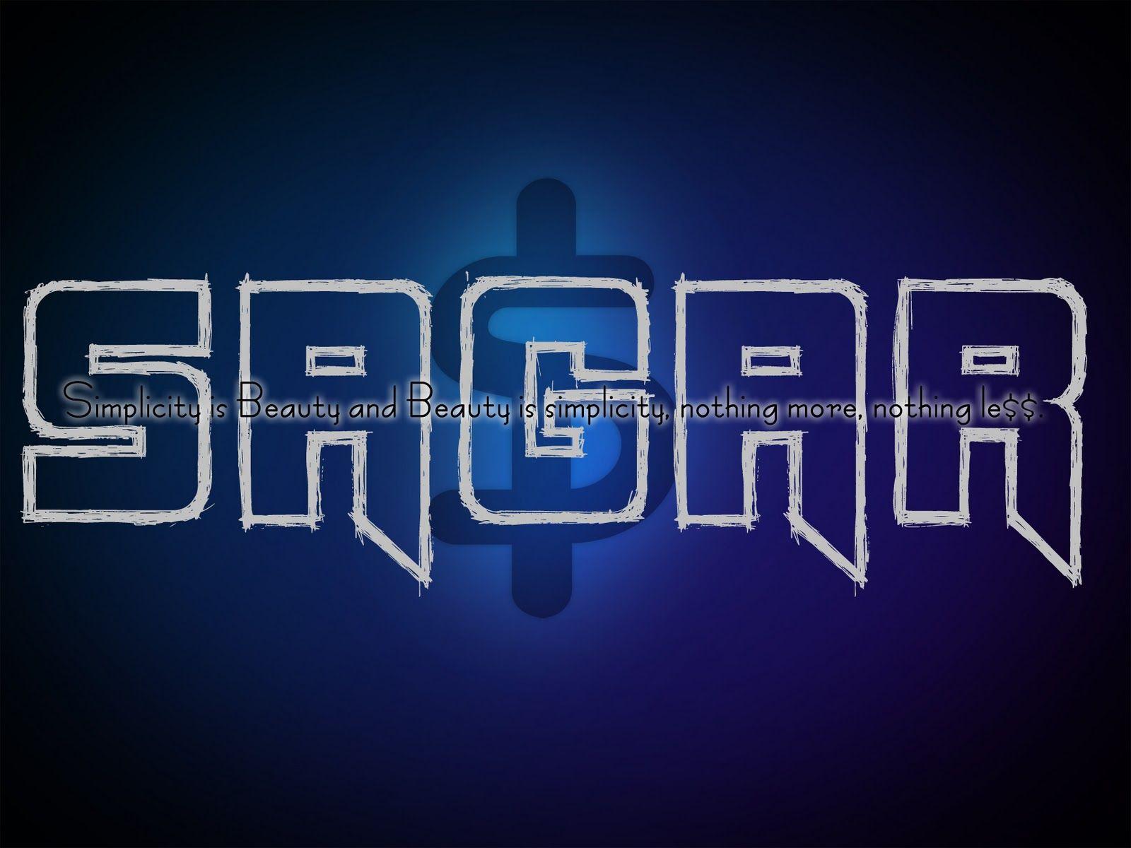 Bhagat Singh Wallpaper 3d Sagar Logo Name Logo Generator Smoothie Summer
