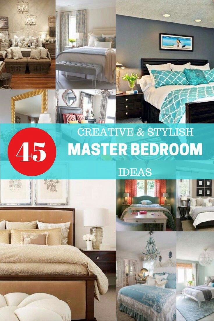 Decoration ideas for bedroom browse master bedroom decorating ideas and layouts discover bedroom