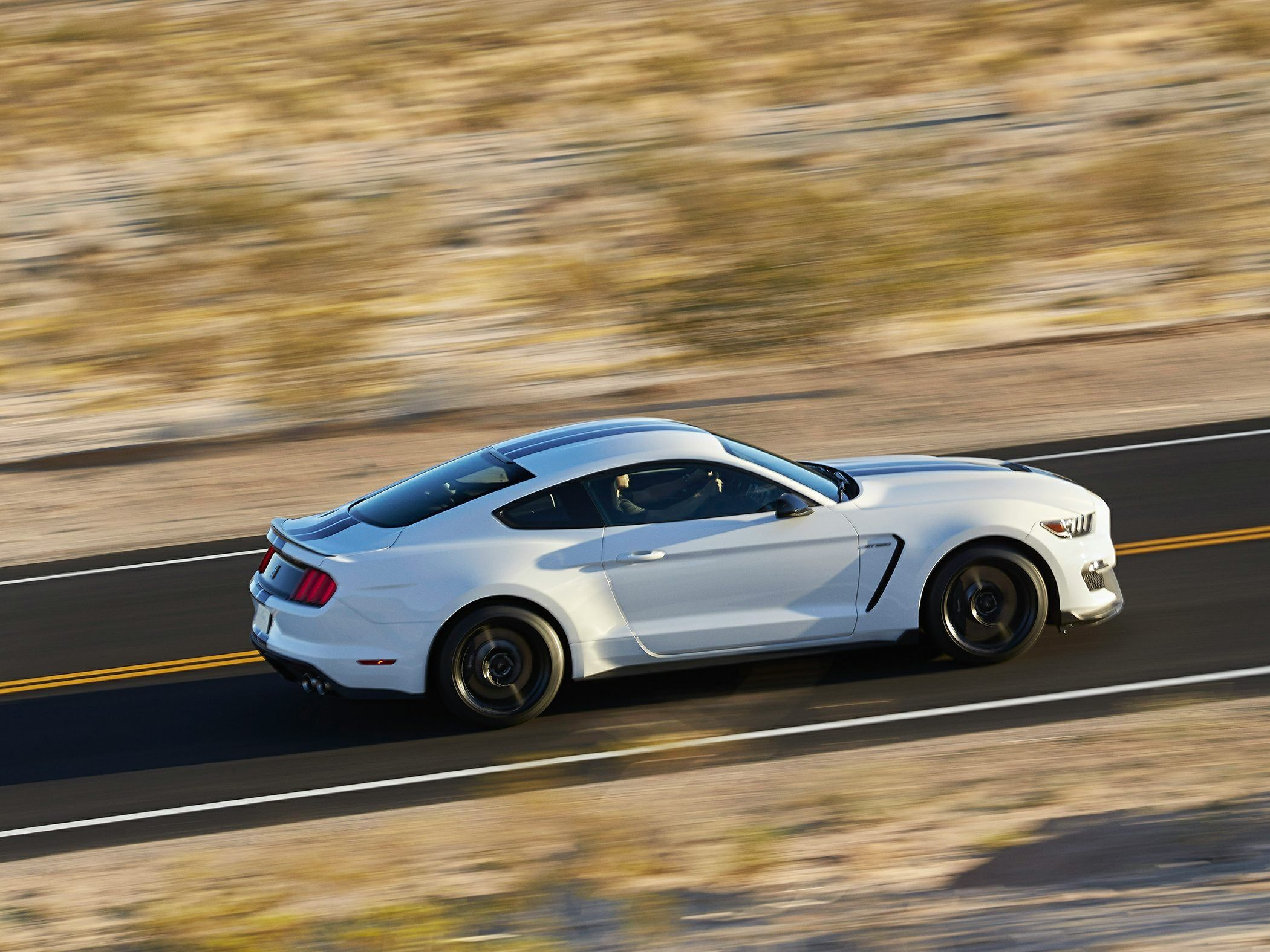 2020 Mustang Mach Ratings In 2020 Ford Mustang Ecoboost Mustang Ecoboost Ford Mustang Gt