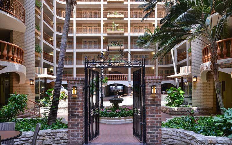 Hotels In Austin Hotels In Austin Tx Austin Wedding Venues