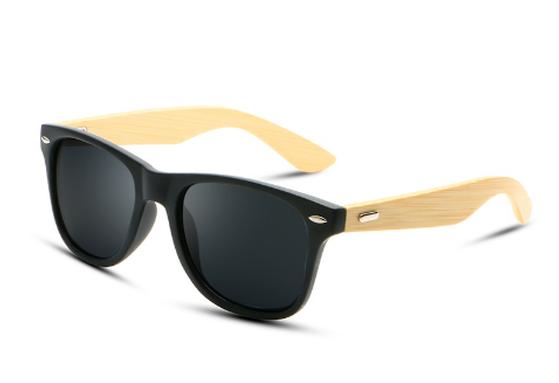 Shopjmix - Moda masculina online - Camisa social slim fit - ÓCULOS DE SOL  MADEIRA  e64e0e2e6f