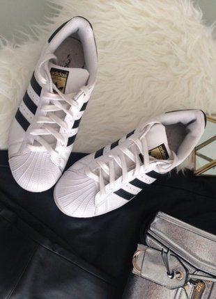 Zapatillas Adidas original Chicfy