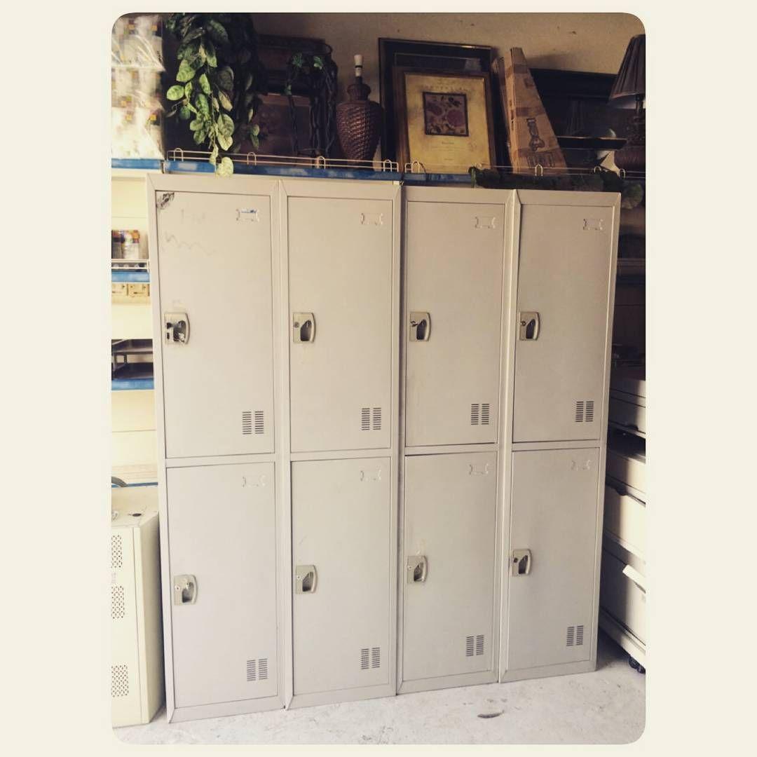 For Sale Steel Cabinet 2 Door With 1 Sheleve Size 40x180 Price 11 Bd للبيع للبيع خزائن حديد مقاس 40 180 بحالة جيد Locker Storage Storage Home Decor