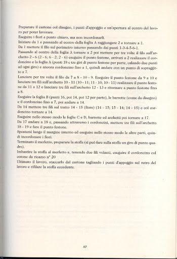 74  Punto in Aere - Blancaflor1 - Picasa Web Albums
