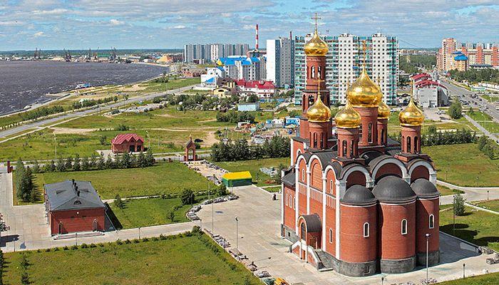 Chisinau (Moldavie) | Wanderlust - wonders | Pinterest ...