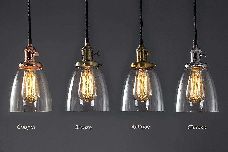 pendant lighting amazon uk # 57