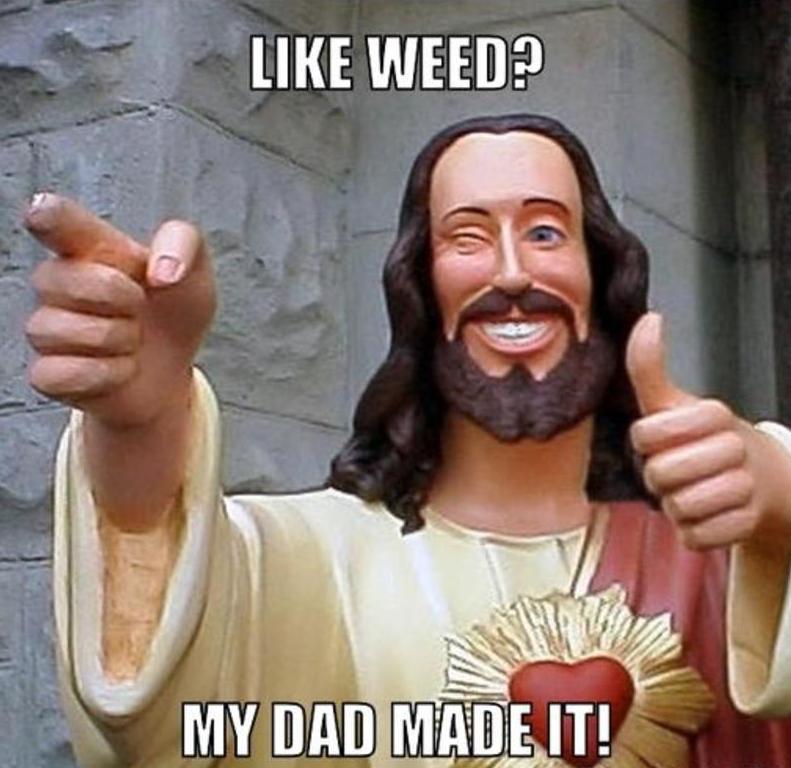 420 Easter