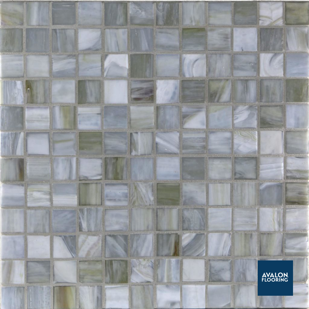 Pin On Avalon Tile Collection