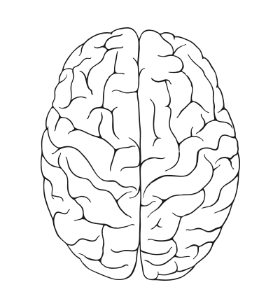 Intrepid image with regard to left brain right brain test printable