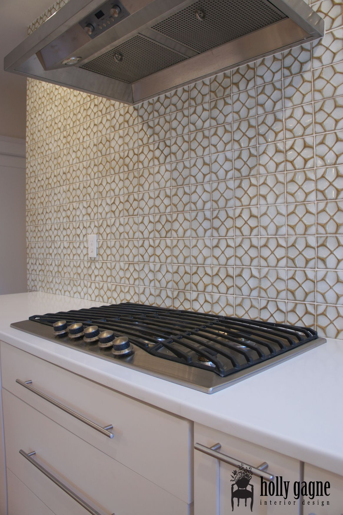 Hand made ceramic tiles stove feature wall handmade tiles can be hand made ceramic tiles stove feature wall handmade tiles can be colour coordinated and dailygadgetfo Choice Image