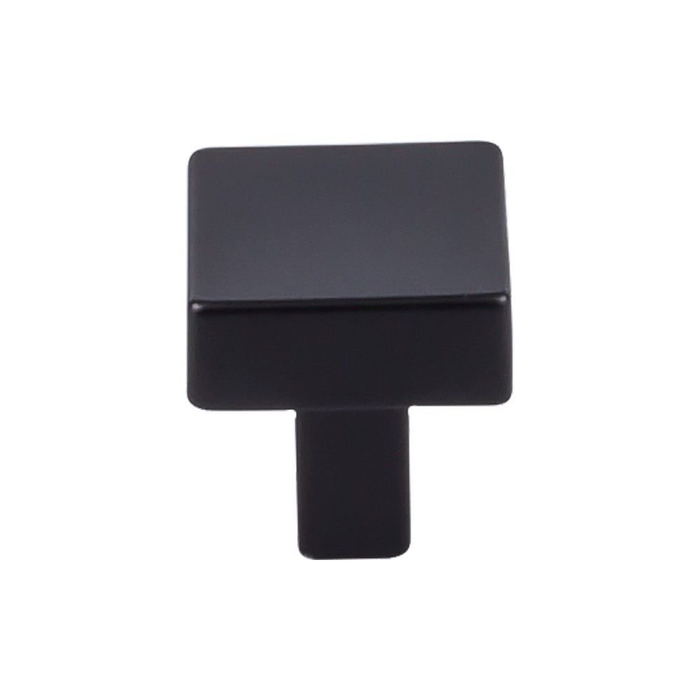 Top knobs channing knob inch knobs u pulls products