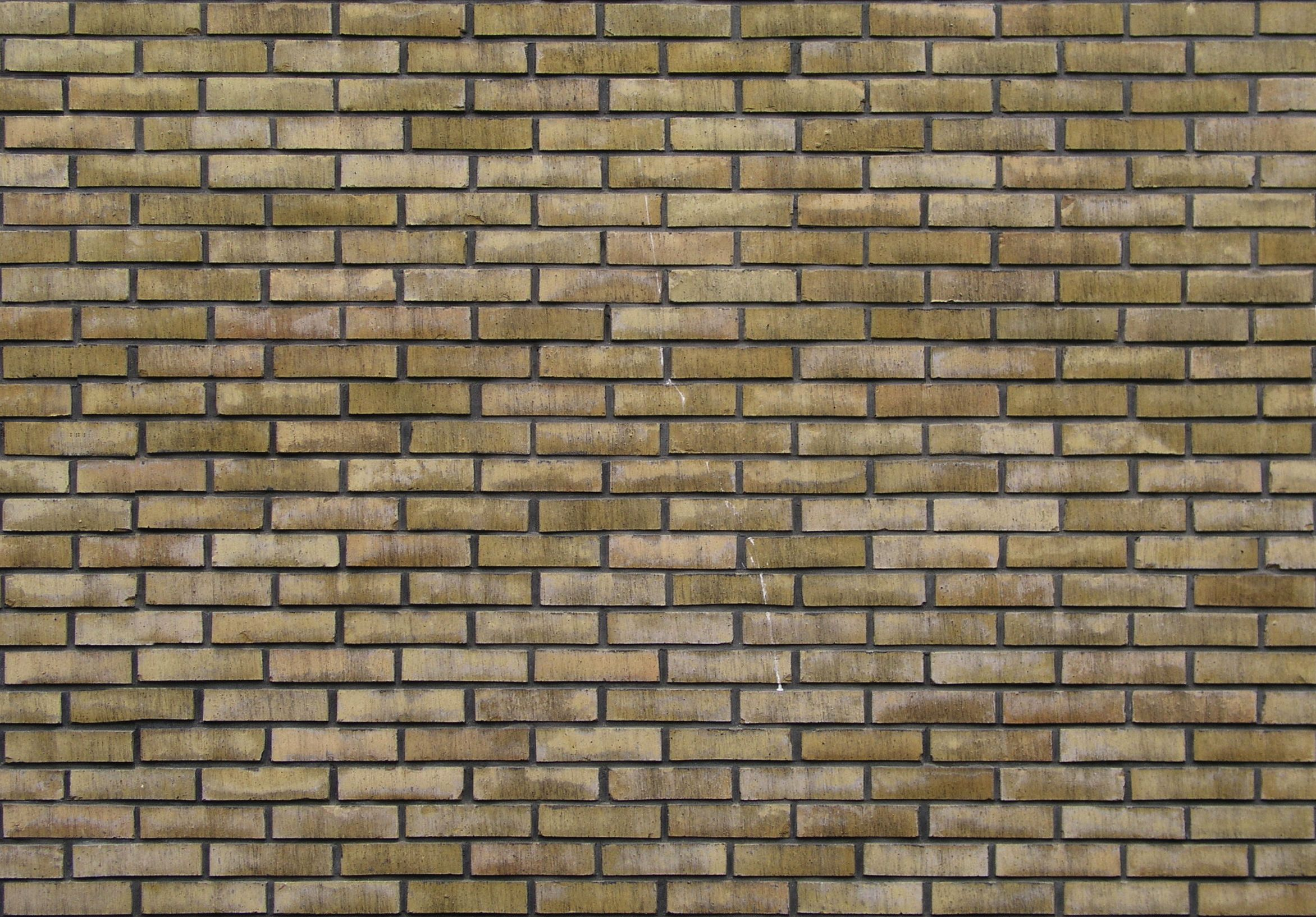 Brick Design Wall view in gallery real brick Top Brick Wall Design In Brick Texture Google