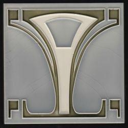 boizenburg tile deko pinterest jugendstil fliesen und jugendstilfliesen. Black Bedroom Furniture Sets. Home Design Ideas