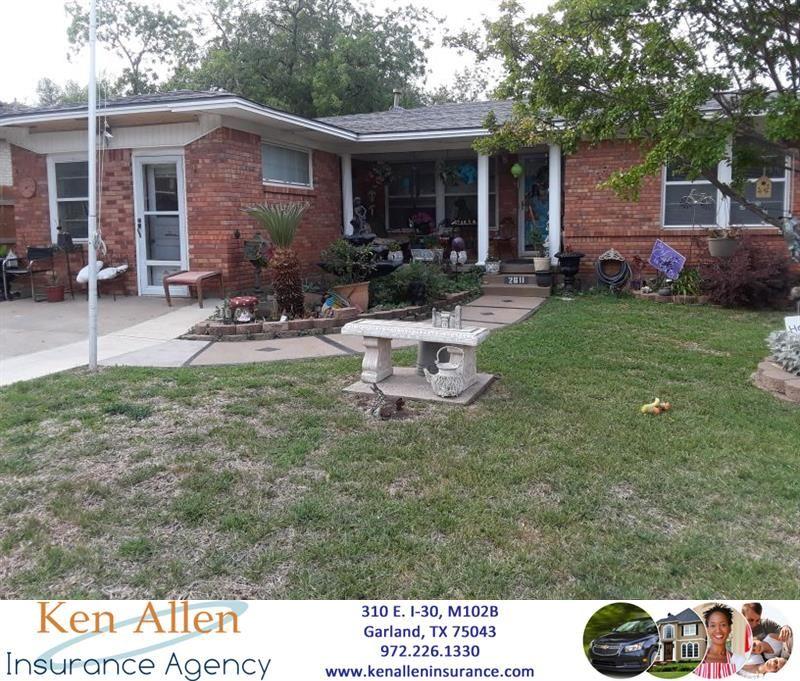 Ken Allen Insurance Agency Customer Review Want to thank